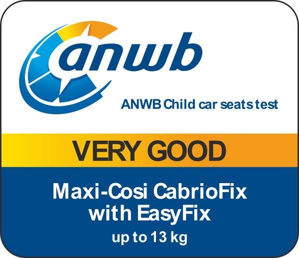 12653359b0d Maxi-Cosi EasyFix turvahälli alus | Beebikeskus lastekaubad