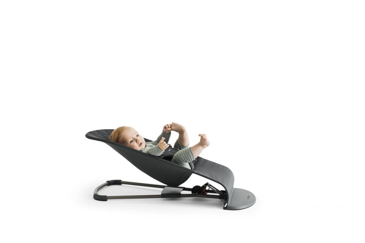 Sleep position Bouncer Bliss
