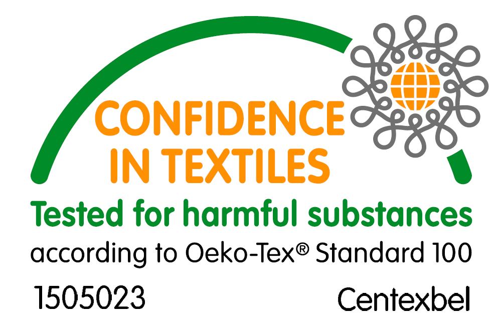 Öko-Tex 100 standard